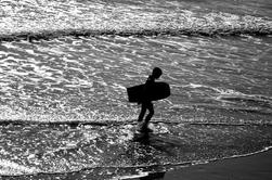 Premier concours: A la plage :)