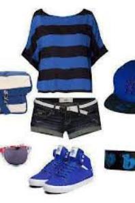 Styles 3