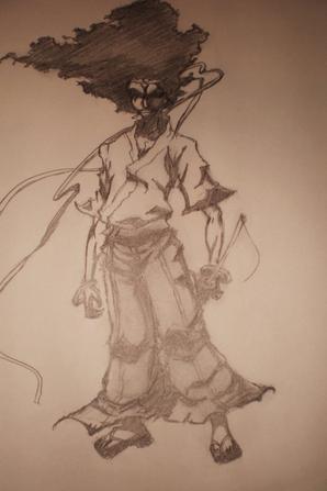 dessin -08-