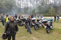les bayox 2012