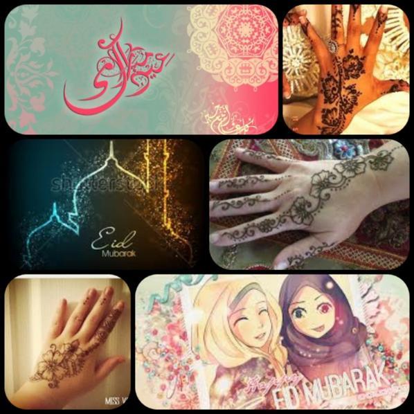 Aid Adhha