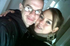 Les meilleurs moment en amoureux :) <3
