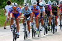 La Ronde Mayennaise 2014