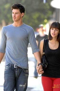 Un retour et une arrivée dans 90210