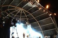 Cap Vert concert decembre 2012