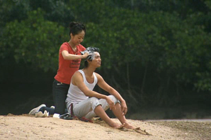 Hana Yori Dango Final: JMovie - Romance -Comédie - Action (2008)