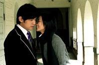 Secret: HK/TwMovie - Romance - Drame - 1h40min (2007)