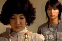 Soulmate: KDrama - Romance - Comédie - 12 Episodes (2006)