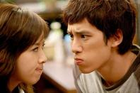 My Tutor Friend  lesson II : KMovie - Comédie - Romance - Combat - 120 min (2006)