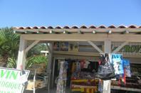 la provence et la camargue 2016