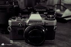 K.M Photographie