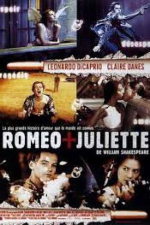 Romeo & Juliet <3