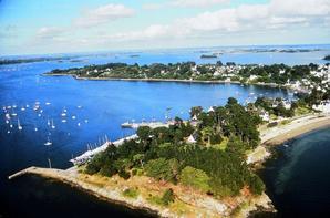 L'Île-aux-Moines