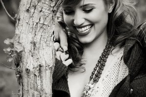 just perfect Dianna...