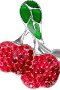 Piercing nombril Crystal Evolution Piercing haut de gamme