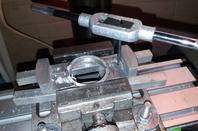 Restauration pièces vario Bidalot (3)