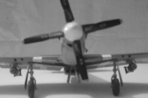 Dernieres maquettes (2)