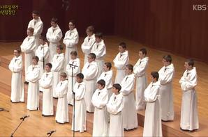 Séoul 2013 - 1ère partie (4/5)