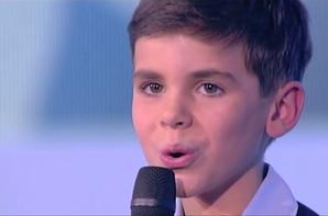 Musique Universelle - Les Petits Chanteurs en images (1/3)