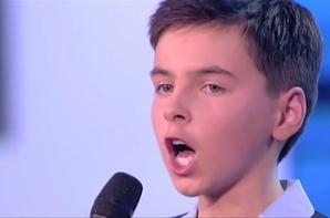 Musique Universelle - Les Petits Chanteurs en images (2/3)