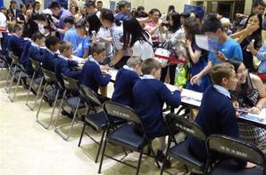 Les PCCB en Chine (5/6)