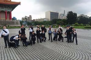 Les PCCB en Chine 2016 (6/9)