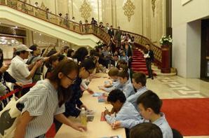 Les PCCB en Chine 2016 (7/9)