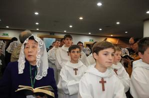 Messe à Yougin 11/12/2016 (1/5)