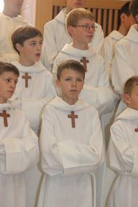 Messe à Yougin 11/12/2016 (2/5)
