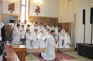 Messe à Yougin 11/12/2016 (4/5)