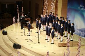 Corée 2016 festival culturel des gens heureux PCCB (1/5)