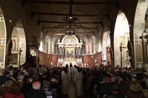 Ambazac / St Maurice la Clouére / Bellême / St Amand Montrond / Vouzon