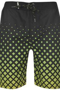 shorts NO FEAR 20euros