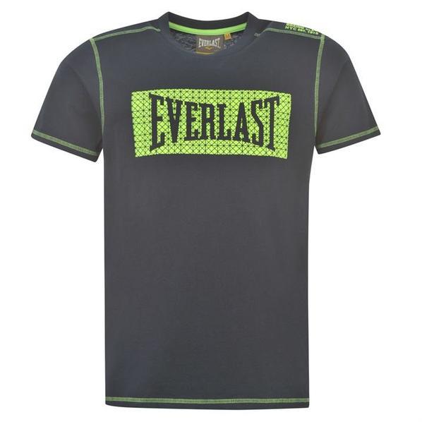 tee shirts everlast 20e