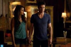Demon&Elena