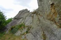 la pierre meslière