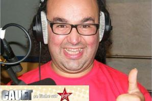 CAUET LE 6-9 VIRGIN RADIO