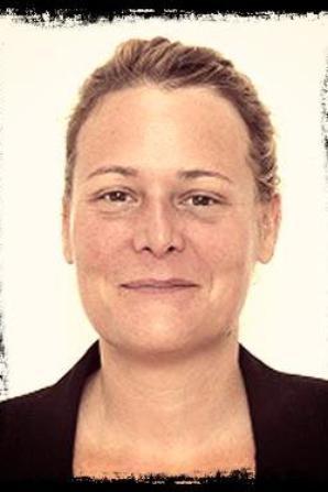 """RECLASSES PTT• La Ministre Myriam El KHOMRI : première visite à Rouen : Vincent NOUVEL (SUDPTT) interpelle la Ministre de l'Emploi sur le dossier des dits """"reclassés"""" vendredi 11 sep 2015"""