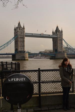 """""""                                           London                                                                             """""""