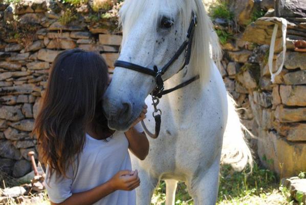 Rio & Alessandra