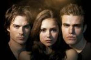 the TVD <3