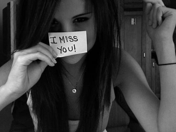 ♥♥Folle de toi♥♥