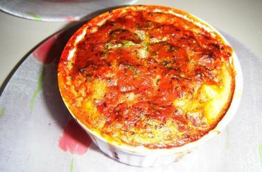 ma cuisine2