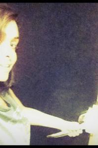 Jen en mode Préparation du 5 éme album a venir le 17 SEPTEMBRE =)