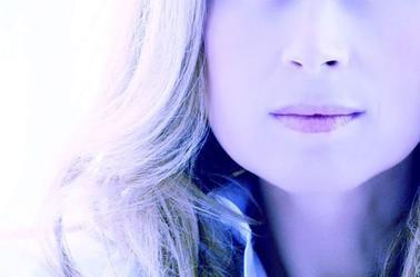 Quelque photo de Lara