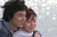 personal taste drama coréen