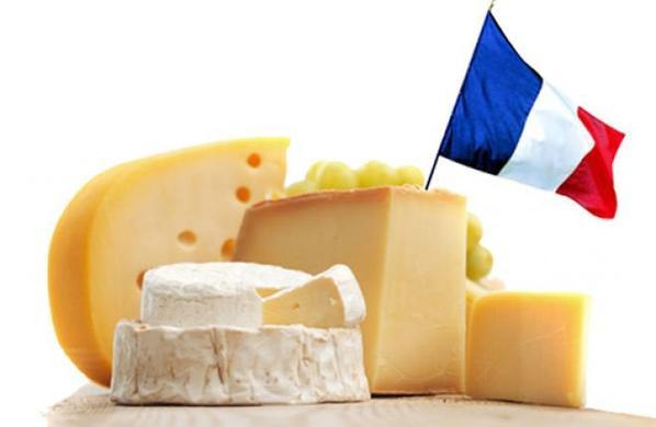 #NourritureEnAustralie #2 #Les Français en Australie