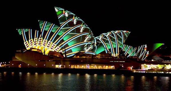 #ST12 #IncroyableMaisVrai : 4 #L'Opéra aux mille couleurs, Partie 1
