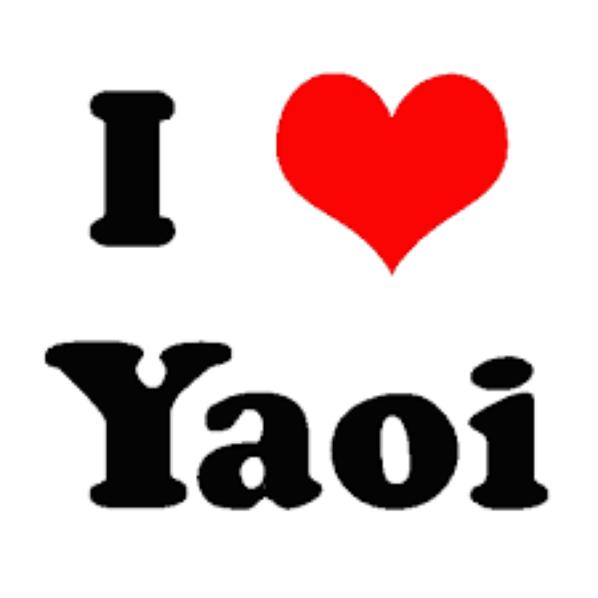 ♥FAN YAOI♥