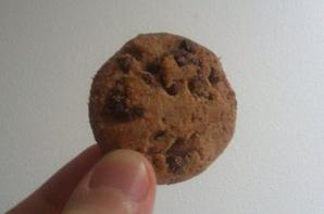 micro cookie powa !